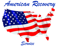 American Recovery Service